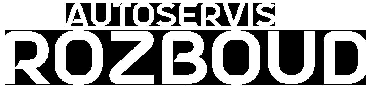 Rozboud-logo